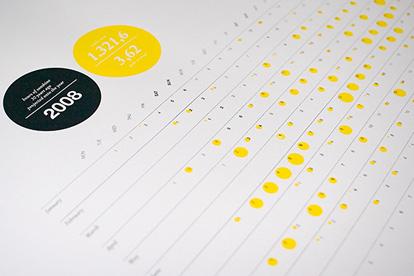 desk-calendar-printing-4.jpg