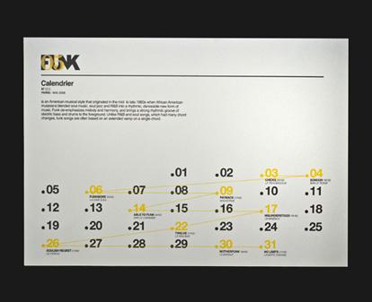 desk-calendar-printing-6.jpg