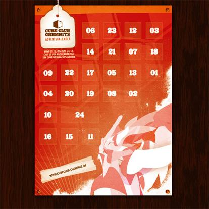 desk-calendar-printing-7.jpg