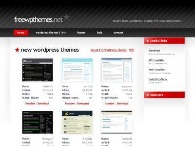 free-wordpress-themes-1.jpg