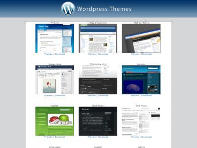 free-wordpress-themes-10.jpg