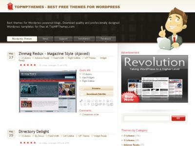 free-wordpress-themes-2.jpg