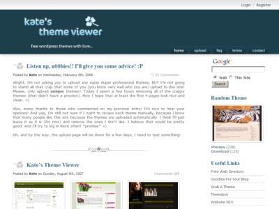 free-wordpress-themes-3.jpg