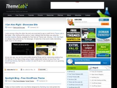 free-wordpress-themes-4.jpg