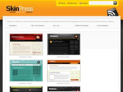 free-wordpress-themes-5.jpg
