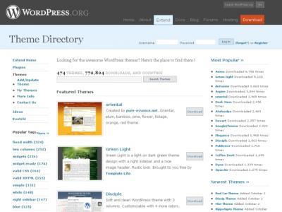 free-wordpress-themes-6.jpg