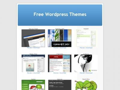 free-wordpress-themes-7.jpg