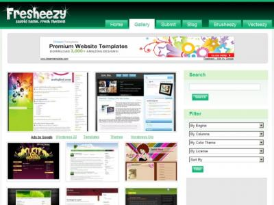 free-wordpress-themes-8.jpg