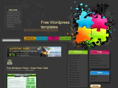 free-wordpress-themes-9.jpg