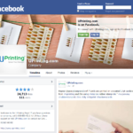 How to Effectively Promote your Business on Facebook