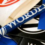 Top 14 – Business WordPress Plugin Guide