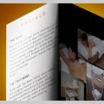 4 Cheap Brochure Printing Design Tips