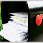 Can't Decide on a Postcard Direct Mail Design? Test