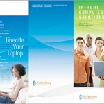 5 Ways to Save Money on Low Cost Brochure Printing