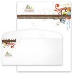 4 Envelope Printing Tips