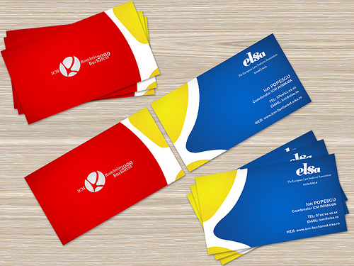 Business Cards Design Ideas creative business card designs 02 Business Card International Localization Tips