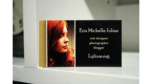 Photography business card ideas for the freelance photographer ideas for freelance photography business cards colourmoves