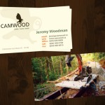 Construction Business Cards: How to Make Cards that are Professional and Effective
