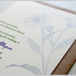 4 Great Postcard Invitation Ideas