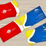 Business Card Ideas: Localizing Your Business Card for International Travel