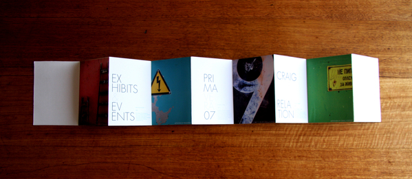 8 Awesome Accordion Fold Brochure Designs | UPrinting