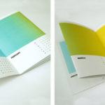 20 Cool Custom Calendar Printing Examples