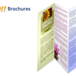 UPrinting.com Helps Small Business Prepare for 2010 with 20% Off Brochure Printing