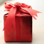 UPrinting Holiday Gift Guide