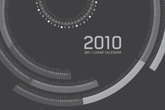 Calendar Cover Design Ideas : Creative and unique calendar designs uprinting