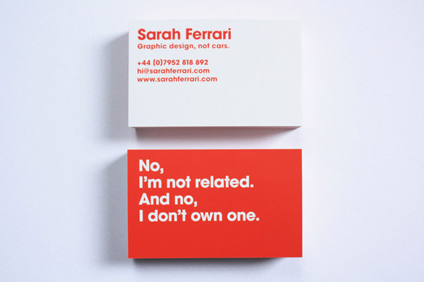 Simple business cards design your own uprinting simple customized business cards diy guide colourmoves