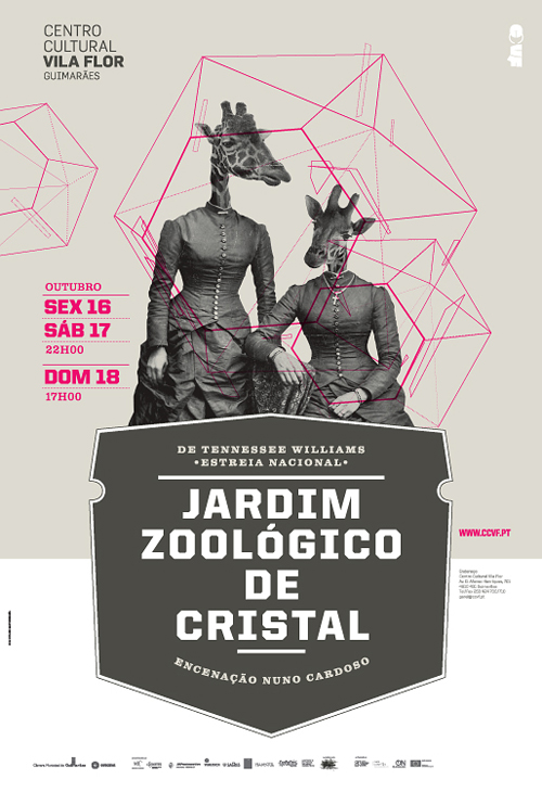 event poster design 04