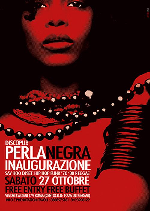 event poster design 06