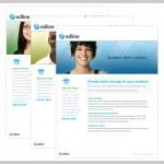 Marketing Sheet and Sales Sheet Printing Tips