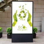 16 Environmental Awareness Posters & Advertisements
