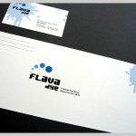 Business Envelope Printing Services: Paper and Printing Options