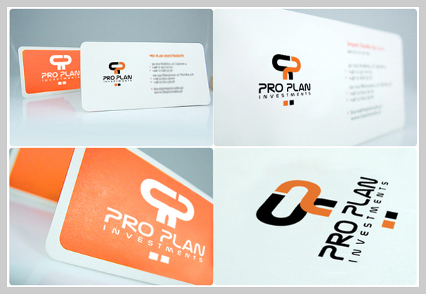 orange business plan