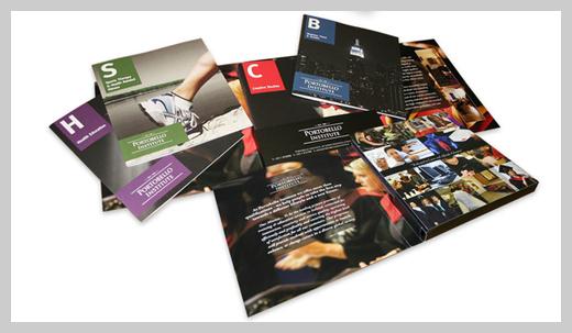 """Attēlu rezultāti vaicājumam """"brochure collage"""""""