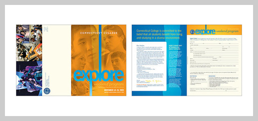 brochure design program koni polycode co