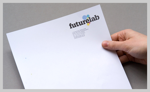 30 sample company letterhead design pieces for inspiration uprinting company letterhead design futurelab altavistaventures