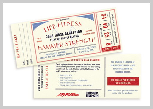 46 sample party invitations and announcements uprinting