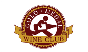 Featured Business Review: Gold Medal Wine Club - Multi ...