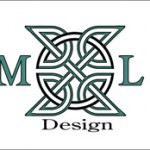 Featured Business Review: MCL Design – A Design Studio Dedicated to Making Personal Connections