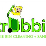"Featured Business Review: Scrubbish – ""Green"" and Environmentally-Sound Wheelie Bin Cleaning Services"