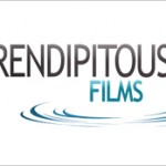 Featured Business Review: Serendipitous Films – A Texas-Based Film Company that Inspires and Educates