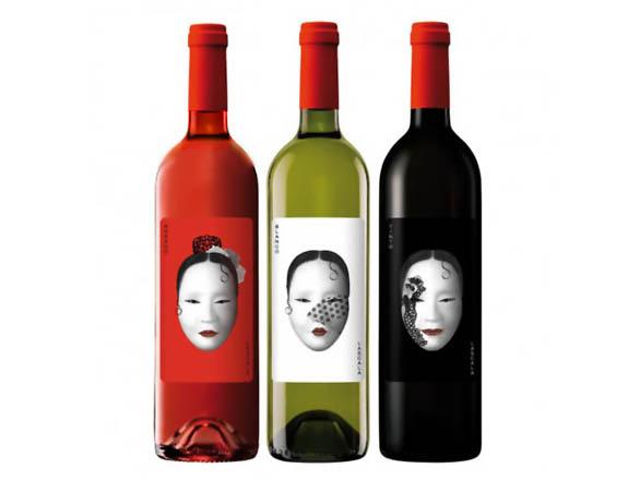 Beverage Label Printing - Lacasla