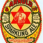 18 Vintage Beer Label Designs From Around The World