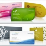 UPrinting.com Offers 20% Off on Business Card Printing