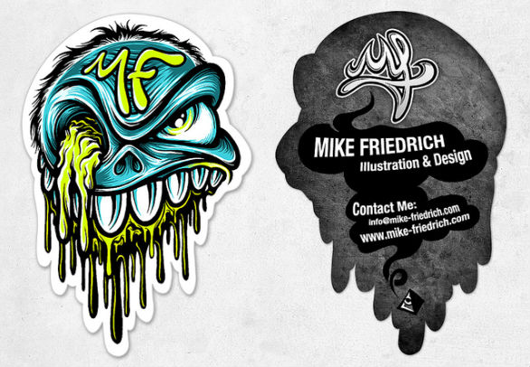 Custom sticker design my new sticker