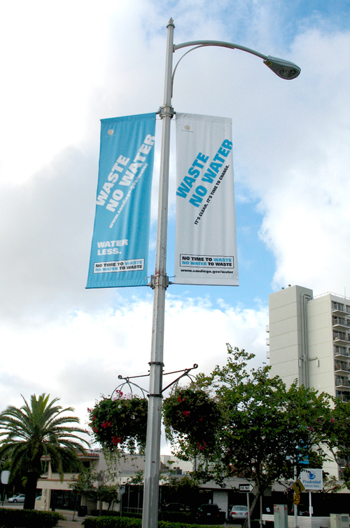 outdoor vinyl banners 10