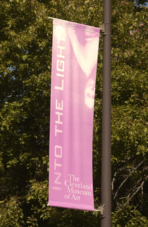 outdoor vinyl banners 08